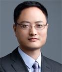 深圳专利无效律师
